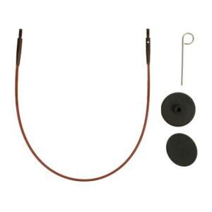Knitpro Ginger kabel