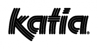 Katia wol