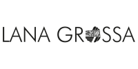lana-grossa-logo-vector